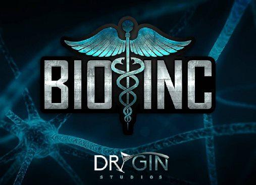 Скачать игру Bio Inc. - Biomedical Plague на Андроид ОС