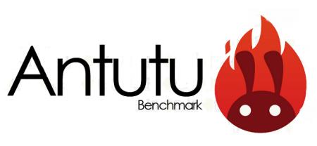 AnTuTu Benchmark на Android OS
