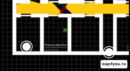 Скриншот System.Stealth на Андроид