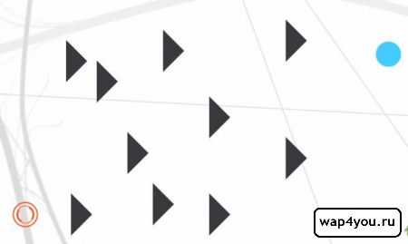 Скриншот RUTZ на Андроид