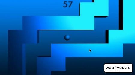 Zigzag 3D на Android