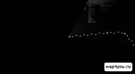 Скриншот игры Dim Light