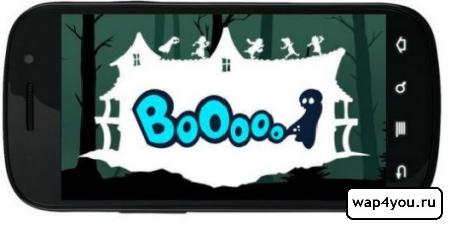 Обложка BoOooo