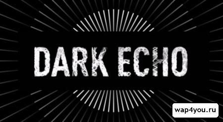 Обложка Dark Echo