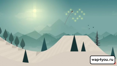 Alto's Adventure для Android