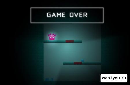 Скриншот Box Bob для Андроид
