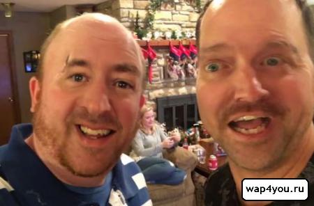 Программа Face Swap Live на Андроид