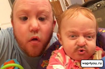 Face Swap Live для Андроид