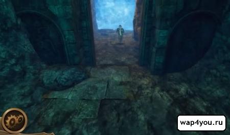 Скриншот Preston Sterling для Android
