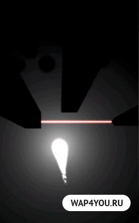 скачать Last light на Android