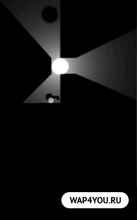 Last light скачать
