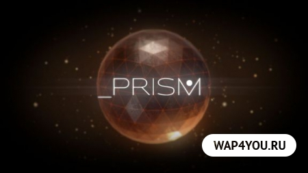 Игра _PRISM