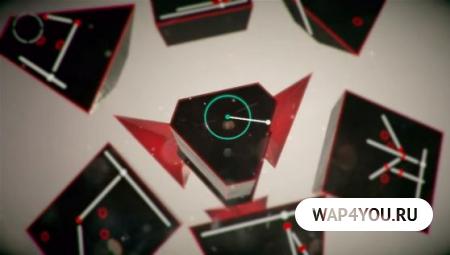 _PRISM скачать игру