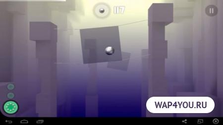 Smash Hit для Андроид