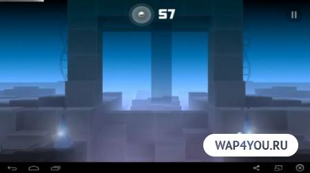 Smash Hit для Android