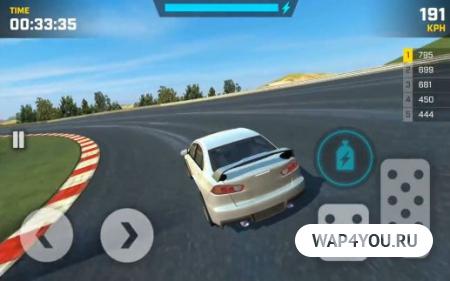 Race Max скачать на Андроид