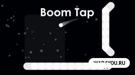 Игра Boom Tap