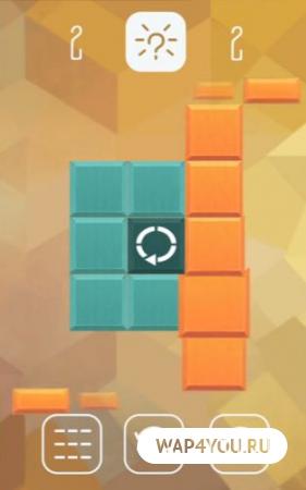 Игра Buildroute