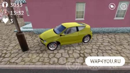 Игра Зона Вождения: Япония