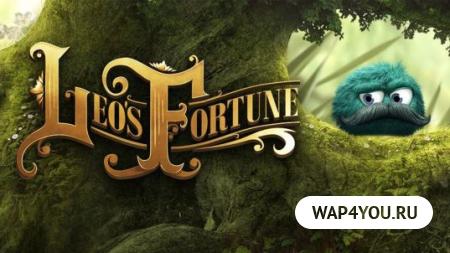 Скачать Leo's Fortune