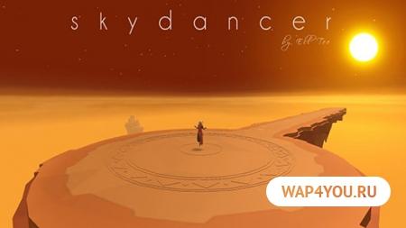 Скачать Sky Dancer