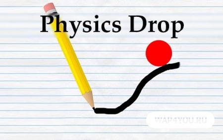 Physics Drop скачать