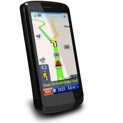 Gps Navigacija Prestigio Gps Navigator Geovision besides Navigon Europe moreover Copilot Western Europe bnqqn moreover 5239 Android Opel Navigation B5312b A610 as well Pumpkin 7 Inch SATNAV DVD CD Bluetooth Android 142497100963. on gps europe maps for android