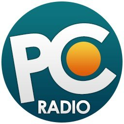 PC RADIO Premium Full