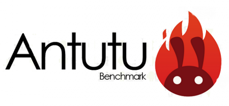 AnTuTu Benchmark на Android OS