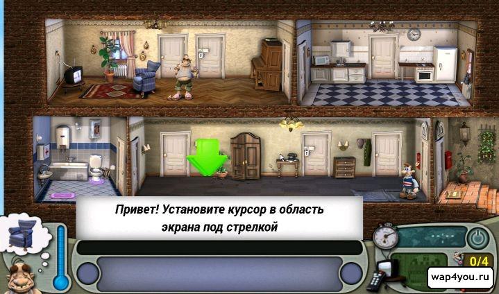На онлайн рулетка lang игра деньги ru казино