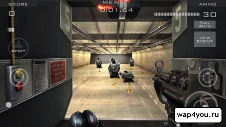 Скачать Игру Gun Club 2 Версия 1.5.5 На Андроид