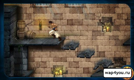 �������� Prince of Persia Classic
