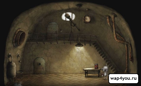 �������� Machinarium
