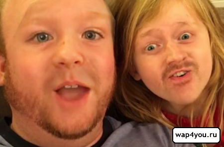 Face Swap Live для Android