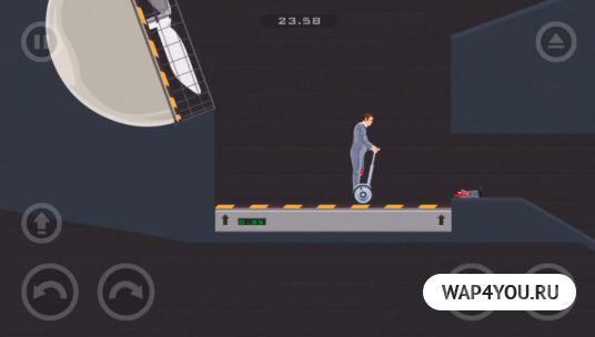 Скачать игру хэппи вилс на андроид