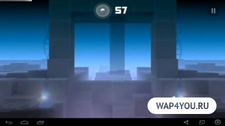 Smash Hit ��� Android