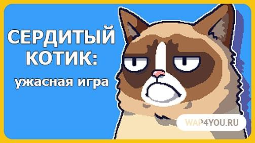 1besplatno.ru - Бесплатные программы и игры для …