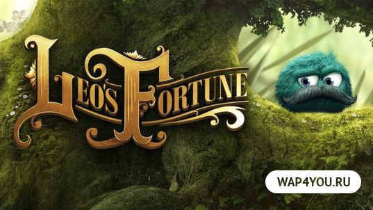 скачать на андроид игру Leos Fortune - фото 3