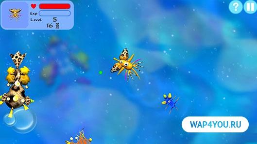 Скачать Игру Эволюция Видов Spore На Пк - фото 7