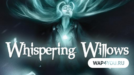 Whispering Willows скачать