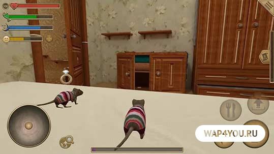 симулятор мышки скачать торрент - фото 11